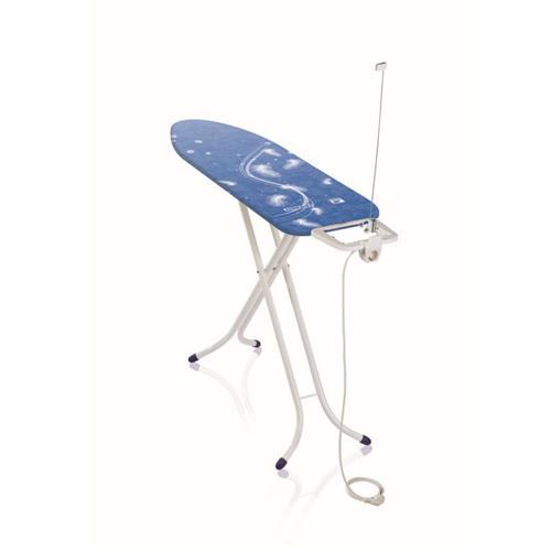 Deska Air Board Compact M 72616