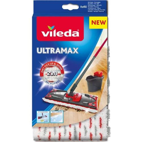 Ultramax Wkład Na Mokro 155747