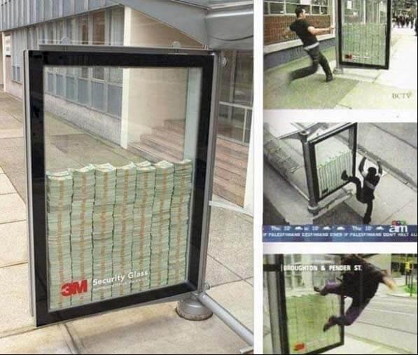 3 miliony dolarów do wzięcia!