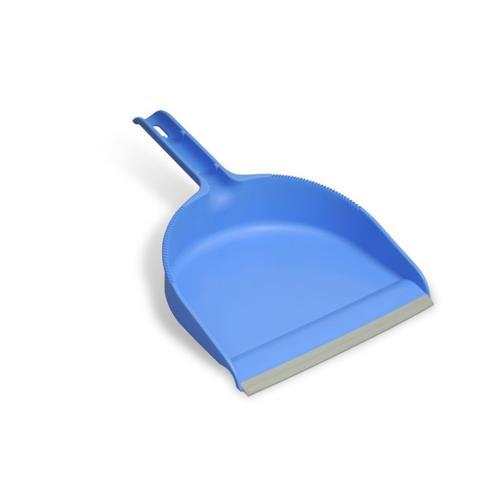Spontex Szufelka z gumką Basic 61016