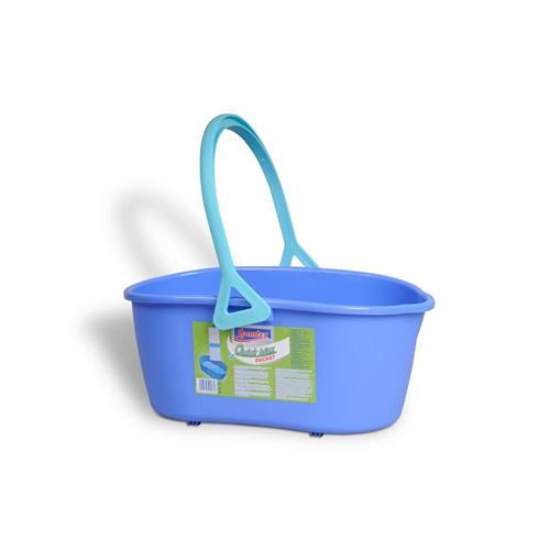 97050223_QM bucket new-16704