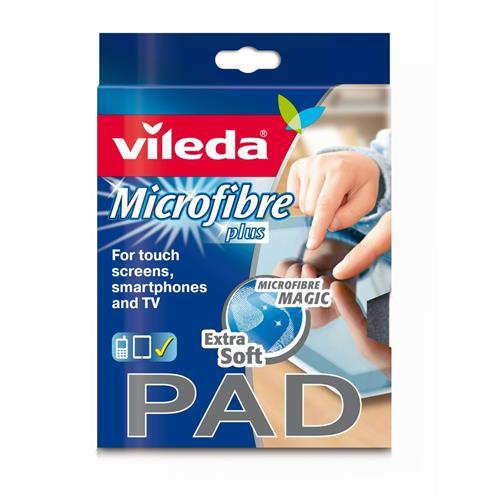 Microfibre_PadCloth_Off_04576-17127