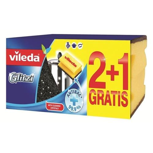 GLITZIVILEDA-17355