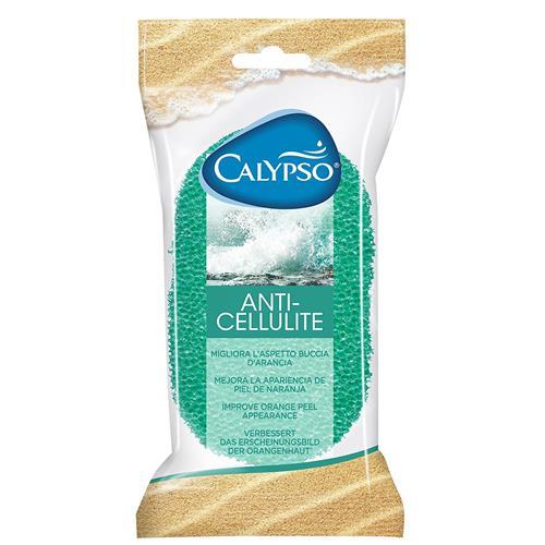 Spontex Calypso Gąbka Anti-cellulite 00060
