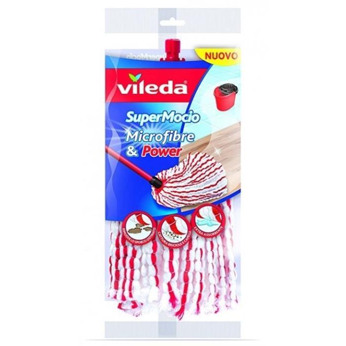 wklad_supermocio_microfibre_power-22208