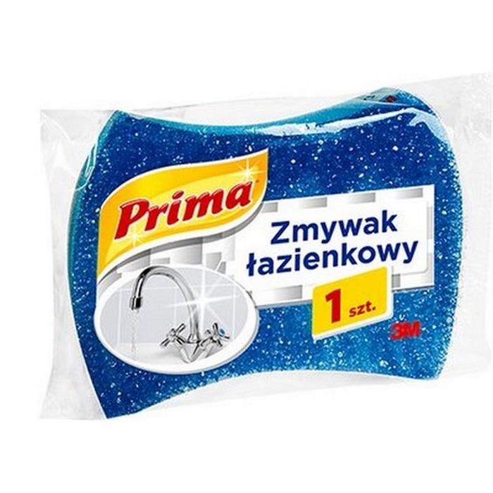 prima_zmywak_lazienkowy-18811