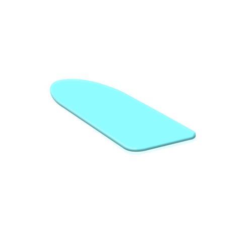 Leifheit Pokrowiec Mini Na Rękawnik 52x12cm 72324
