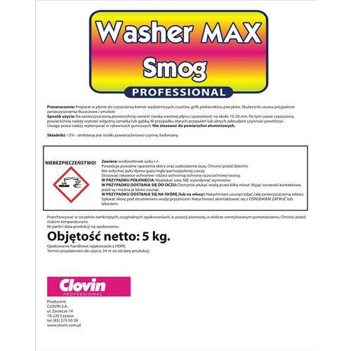 washer-max-smog_5l-22751