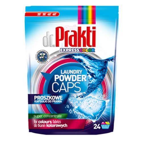 dr_Prakti_kapsulki_kapsulki_24szt_color-22304