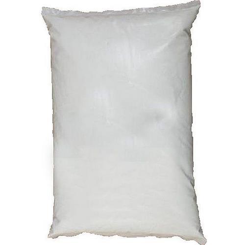 Proszek 15kg Spiro Do Białego Clovin