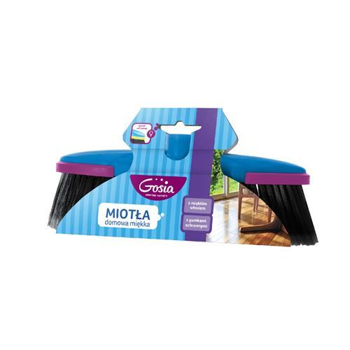 miotla_miekka_zapas-16231