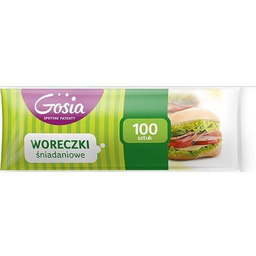 woreczki_sniadaniowe_1-16333