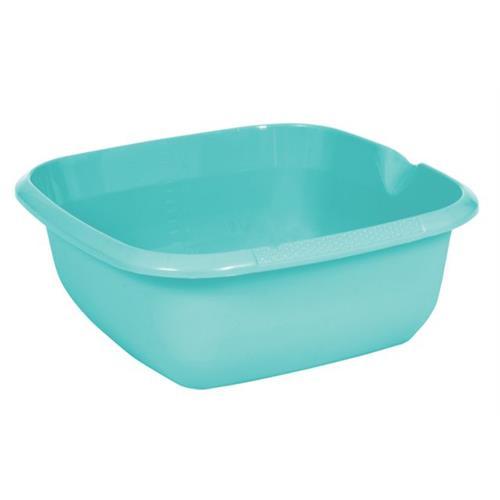 Keeeper Miska Trop Z Wylewką 14l 1055 Aqua Blue
