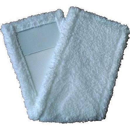 Coronet Wkład Do Mopa Plusz Eco Biały 40cm