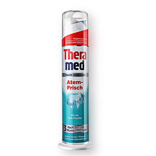 pasta_theramed_atem_frisch_100ml-21312