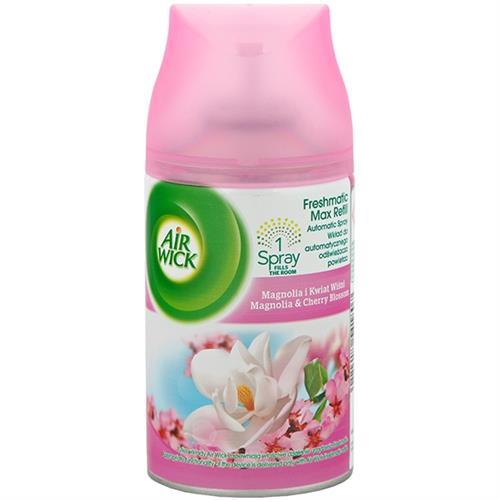 airwick_magnolia_kwiat_wisni-20592