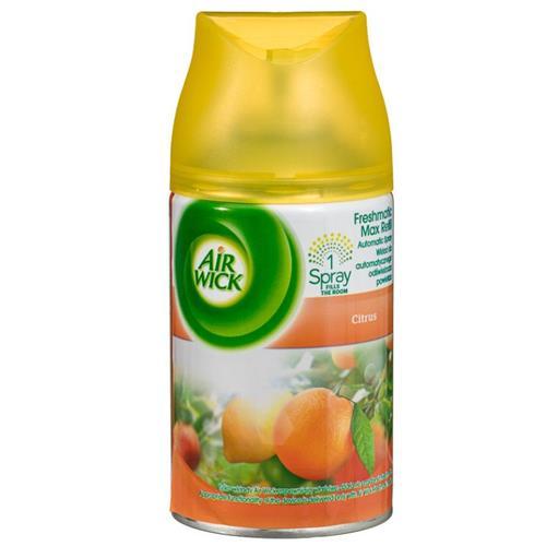 air_wick_citrus_1-20877