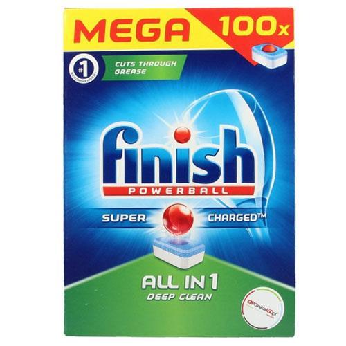 finish_tabletki_100szt_do_zmywarek-22642