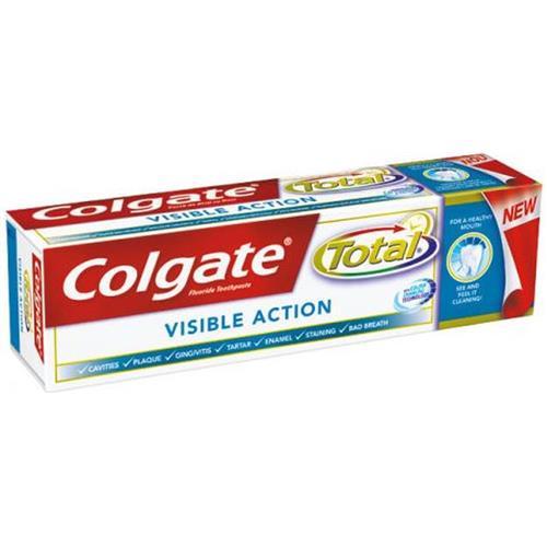 colgate_visible_action_pasta_do_zebow_75ml-22574