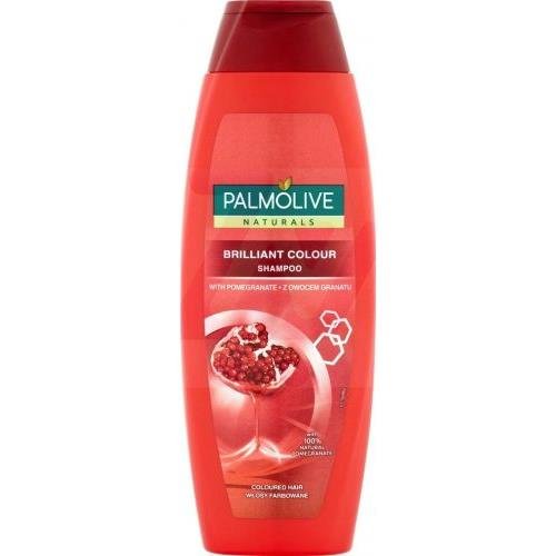 palmolive_szampon_do_wlosow_farb_350ml-22576