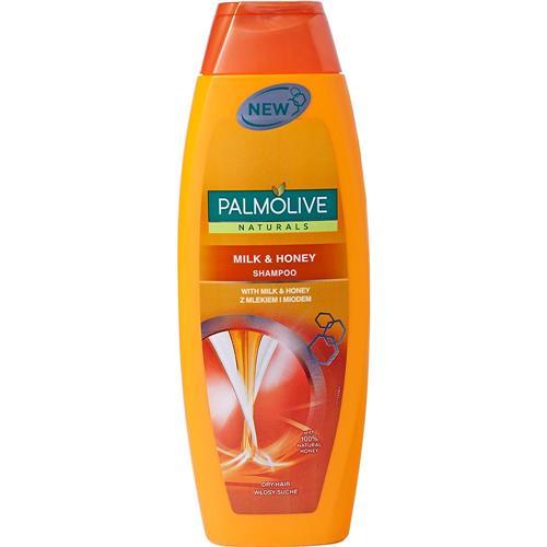 palmolive_szampon_do_wlosow_suchych_350ml_1-22578