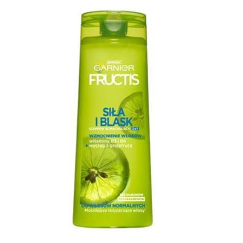 fructis_szampon_do_wlosow_normalnych_400ml-22580