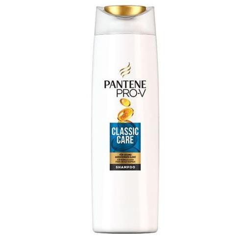 pantene_classic_care_szampon_400ml-22612
