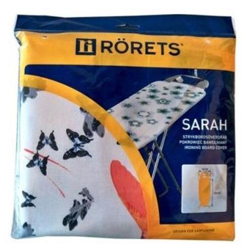 Rorets Pokrowiec Na Deskę Sarah 40x120cm 7557