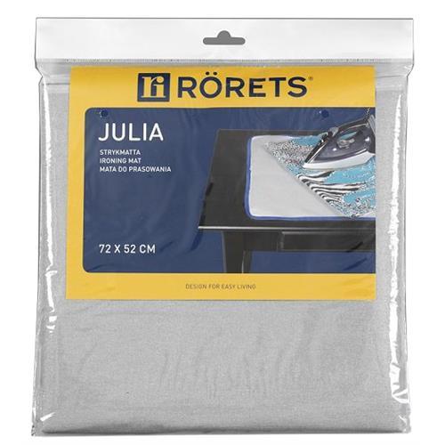 Rorets Mata Do Prasowania Julia 3064