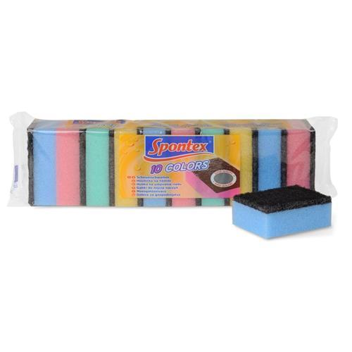 97070022 Colors-15211