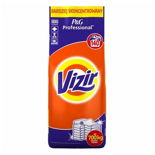 Vizir Proszek do prania 10,5kg Regular Procter Gamble