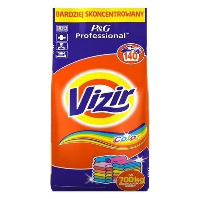 VIZ1-20101