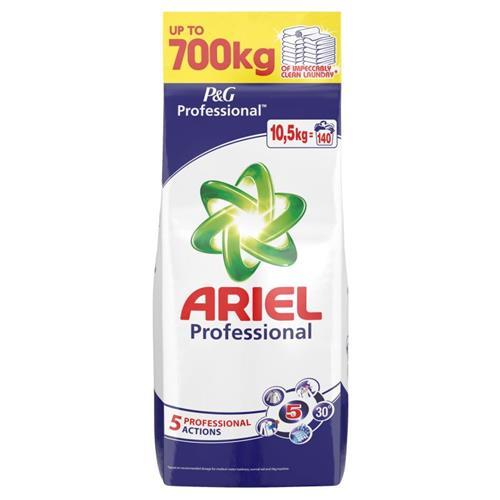 Ariel Proszek 10,5kg Regular Procter Gamble