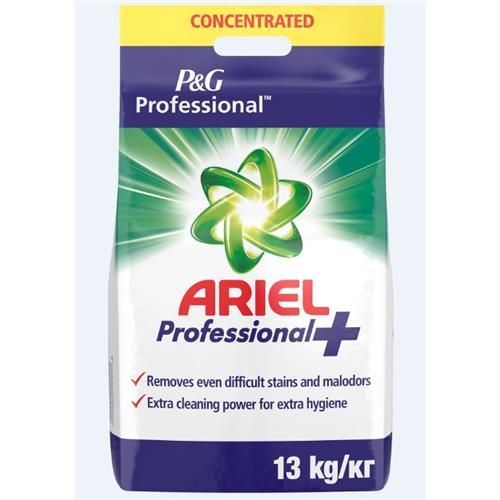 Ariel Proszek Profesjonalna Formuła 13kg Procter Gamble