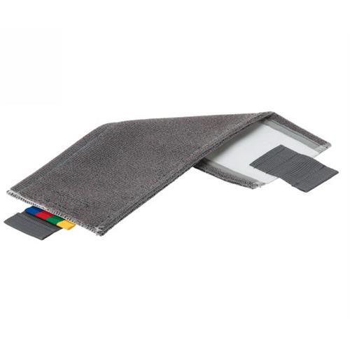 Vileda Ultraspeed Wkład Mop Safe 40cm 147475 Vileda Professional