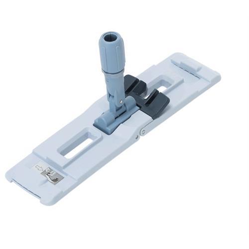 Vileda Ultraspeed Pro Uchwyt Do Mopa 40cm 146963 Vileda Professional