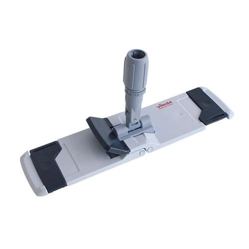 Vileda Combi Speed Uchwyt Do Mopa 40cm 143572 Vileda Professional