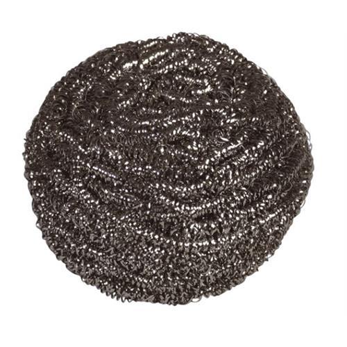 Vileda Zmywak Inox Spirale 60gr 100201 Vileda Professional