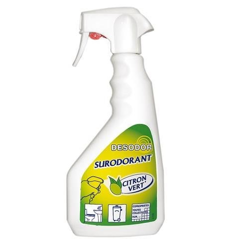 desodor-15544