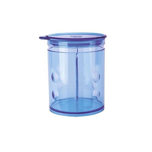 pojemnik_1135-azul_0,75l_niebiesk_0i-22934