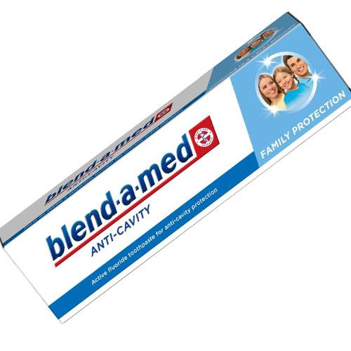 blend-a-med-anti-cavity_pasta_do_zebow-100ml-22608