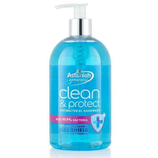 Astonish_mydlo_w_płynie_clean_protect_500ml-23237