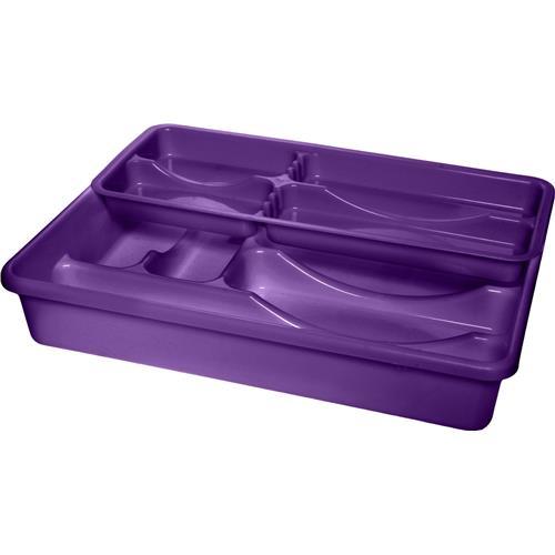 wklad_do_szuflad_1392_PurpleMagic-18946