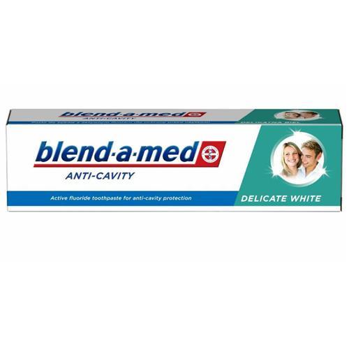 blend-a-med-delicate_white_100ml-23357