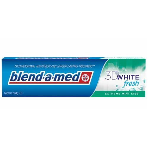 blend-e-med_3d_white_fresh_extreme_mint_kiss-23358