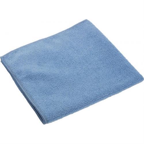 Vileda Ścierka Microtuff Base niebieska 145841 Vileda Professional