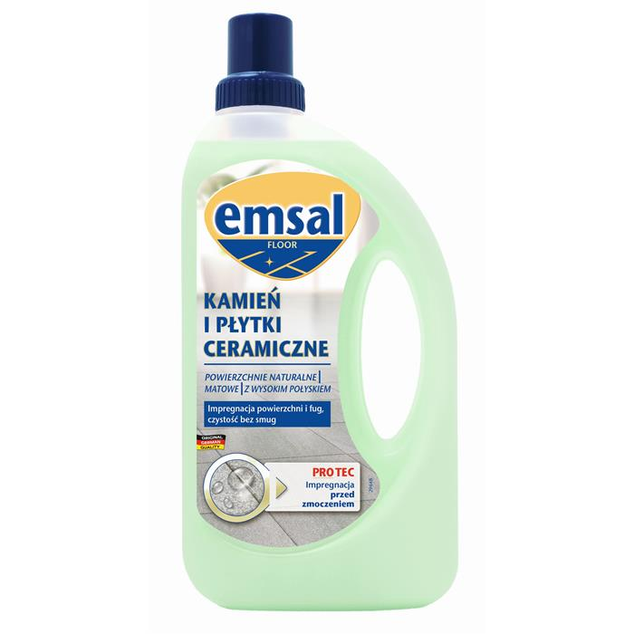 emsal_kamien_i_plytki_ceramiczne_750ml-18469