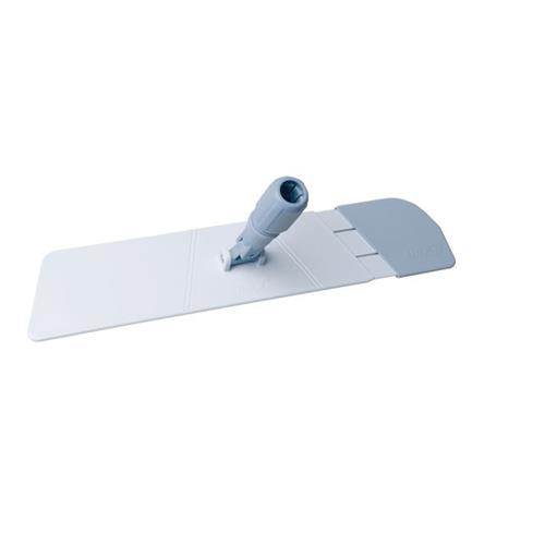 Vileda Swep Classic Uchwyt do Mopa Frame 50cm 114427 Vileda Professional