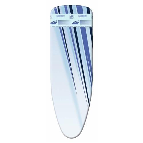 Leifheit Pokrowiec Do Prasowania Reflect Glide XL 71610