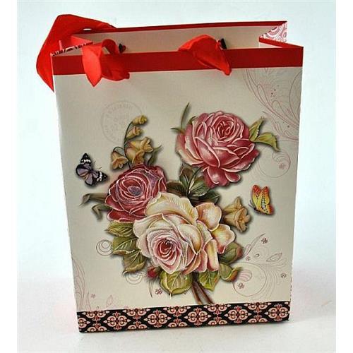 torebki_na_prezent_kwiaty-24104